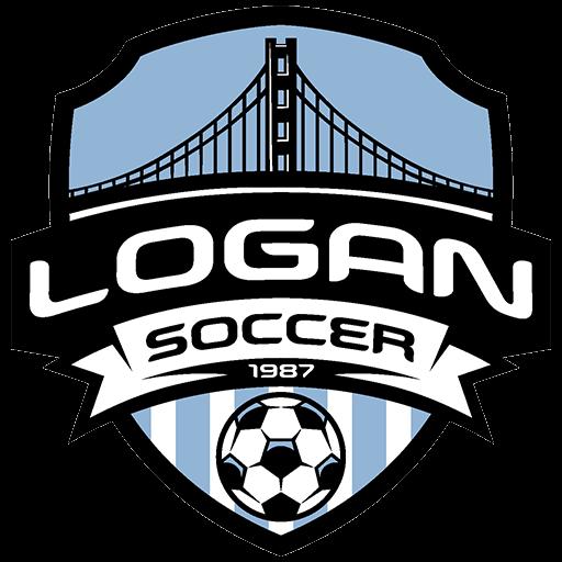 Logan Soccer Club – NJ